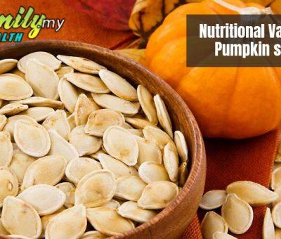 malaysia-pumpkin-seeds