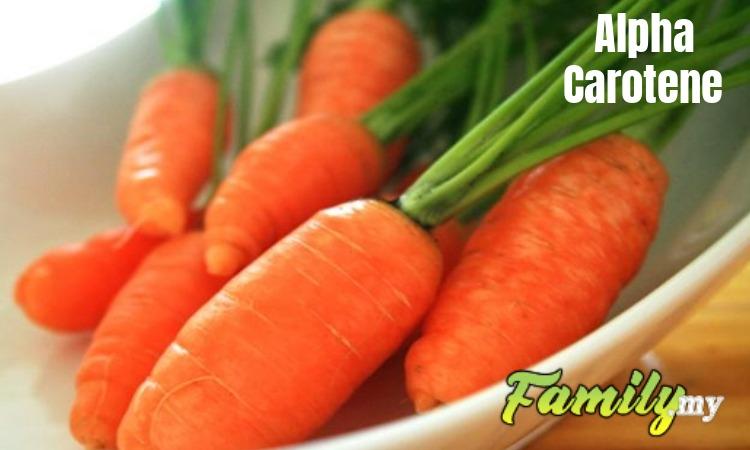 malaysia_alpha_carotene