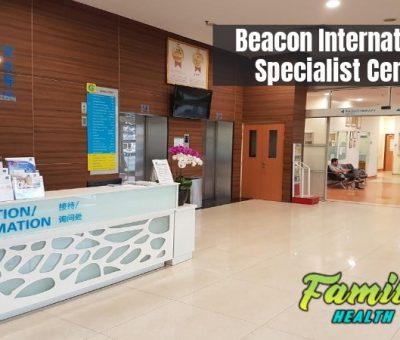 malaysia_beacon