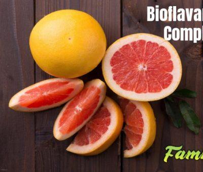 malaysia_bioflavanoids_complex