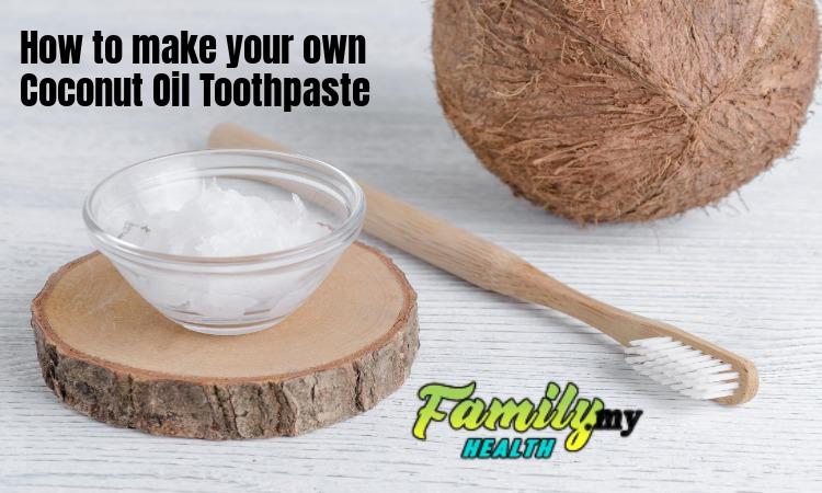 malaysia_coconut_oil_toothpaste