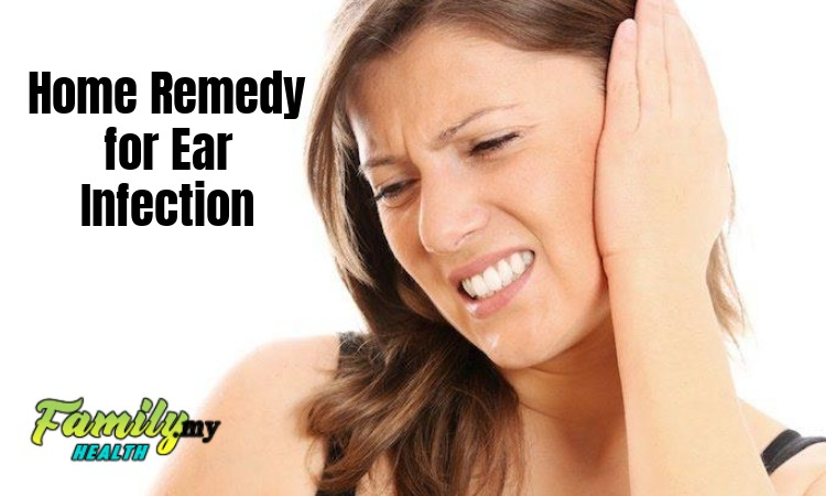 malaysia_ear_infection