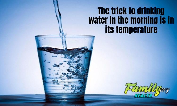 malaysia_glass_of_water