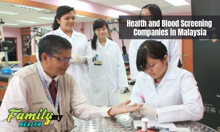 malaysia_health_screening