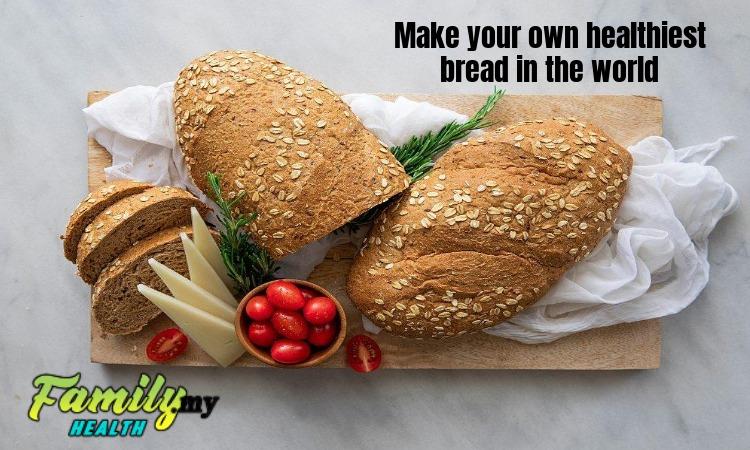 malaysia_healthiest_bread