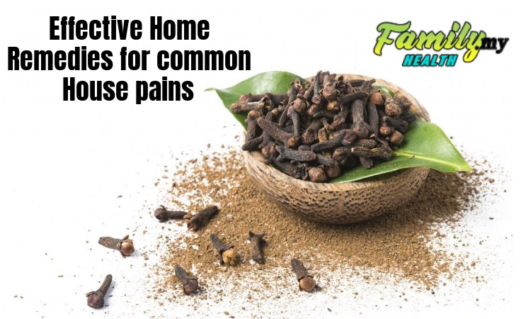 malaysia_home_remedies_pain