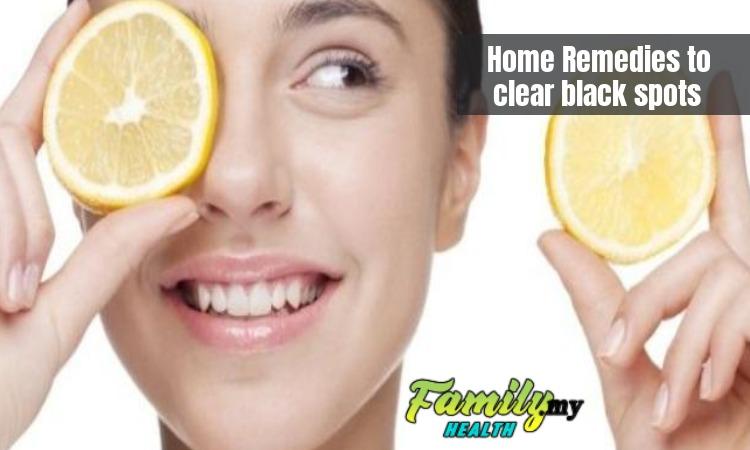 malaysia_home_remedy_black_spots