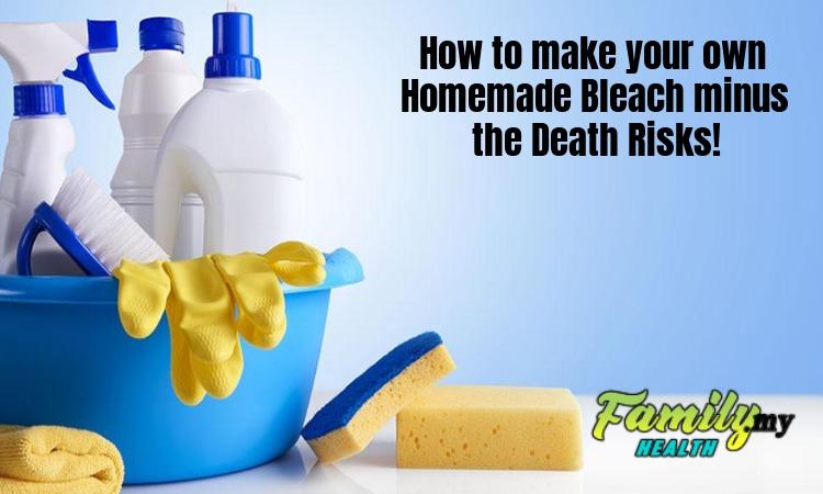 malaysia_homemade_bleach