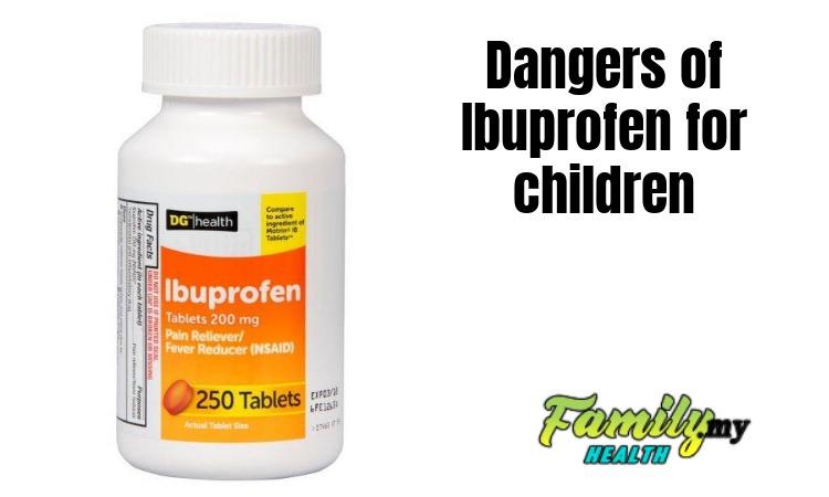 malaysia_ibuprofen