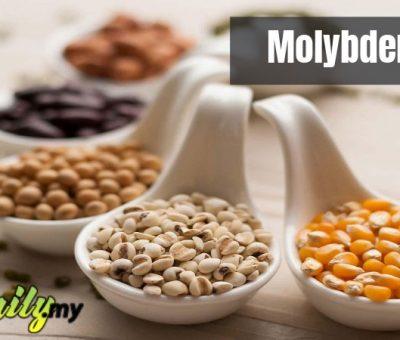 malaysia_molybdenum