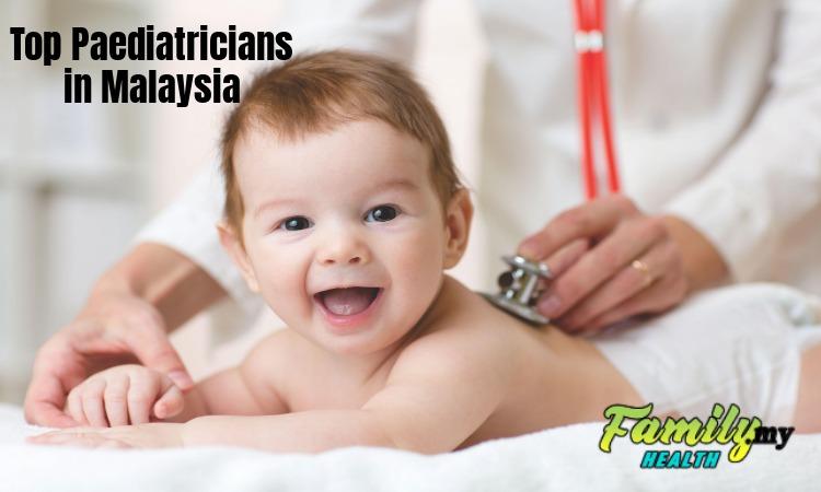 malaysia_paediatrician