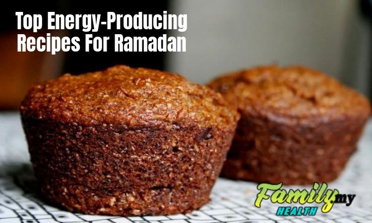 malaysia_ramadan_food
