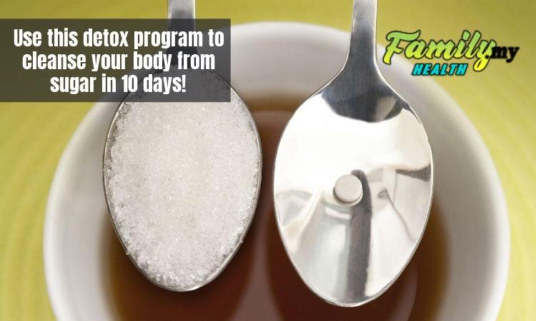 malaysia_sugar_detox