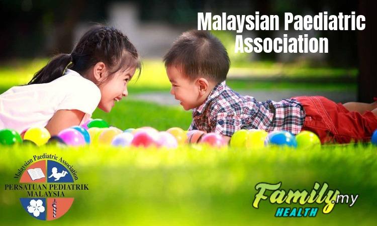 malaysian_paediatric_association