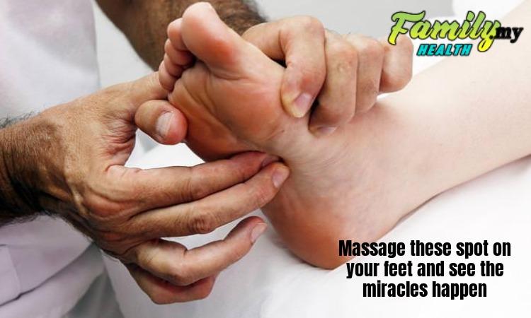 massage_spot_feet