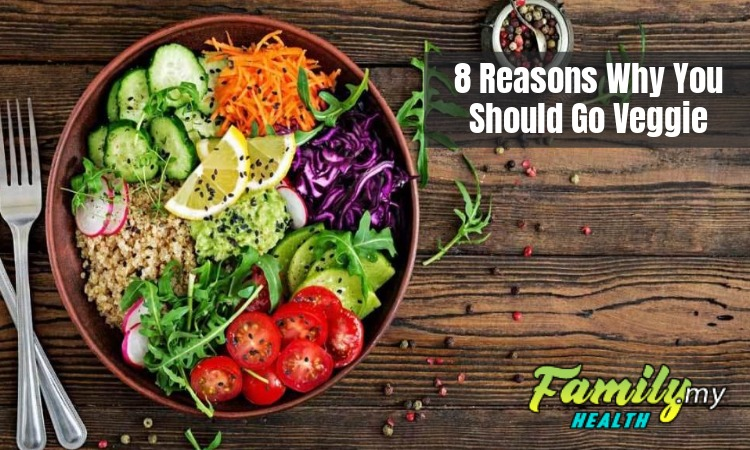 reasons_go_veggie