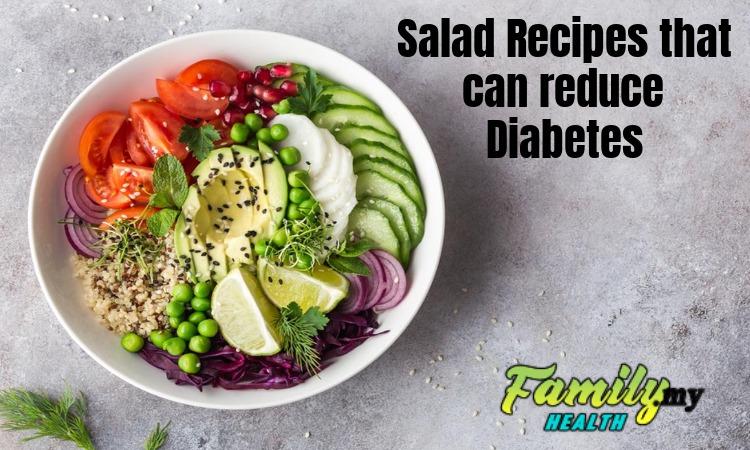 salad_recipes