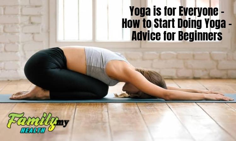 yoga_everyone